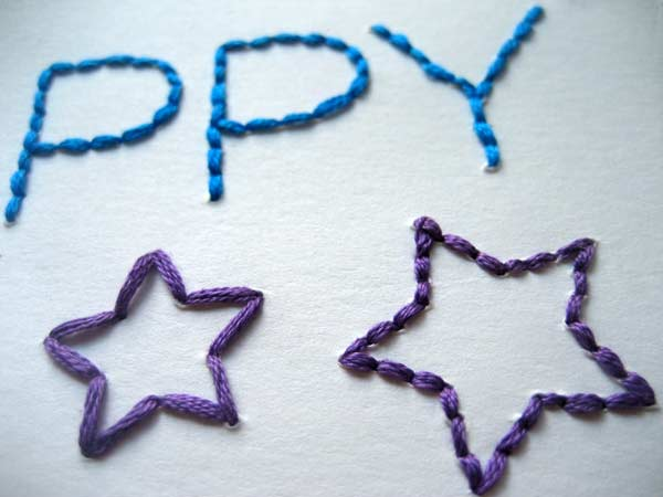 happy-happy-card-flat-closeup