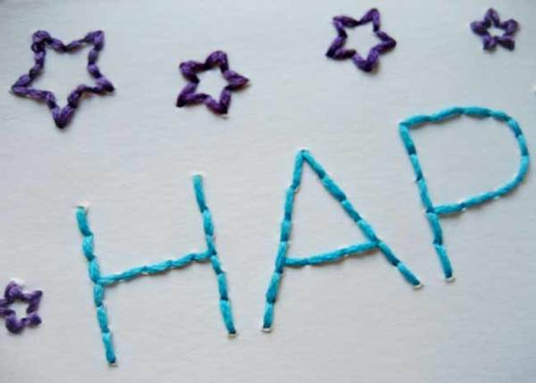 happy-happy-card-flat-closeup2