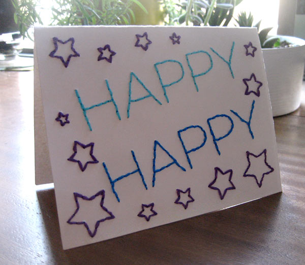 happy-happy-card